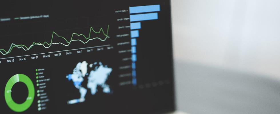 Trotz Corona: Digitale Werbung wächst in Deutschland 2020 um 8,6 Prozent