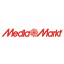 Media Markt Management AG