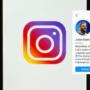 Shopping Tags in der Instagram Bio entdeckt