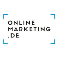 OnlineMarketing.de Redaktion