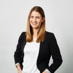 Sandra Nachstedt