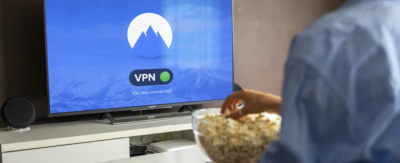 41 Prozent der Deutschen würden für Schutz persönlicher Daten mehr zahlen