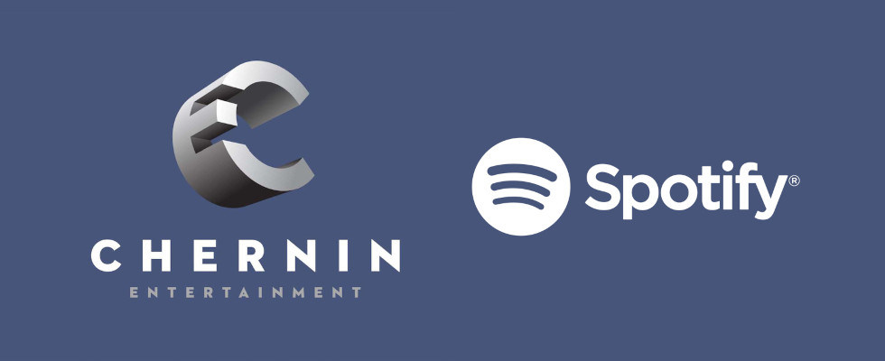 Exklusive Podcasts von Spotify werden jetzt zu Serien und Filmen