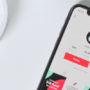 TikTok schlägt Zoom und Facebook: Die Top Apps weltweit im August 2020