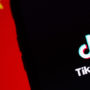 """Dirty and unfair"": China will TikTok-Deal nicht zustimmen"