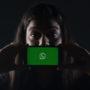 Daten von mehr als einer Milliarde User in Gefahr: Forscher warnen vor Sicherheitslücken bei WhatsApp und Co.