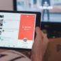 Google lässt dich Video Ad Conversions tracken, auch wenn User nicht zuende schauen