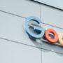 Google Drive löscht Dateien im Papierkorb zukünftig nach 30 Tagen