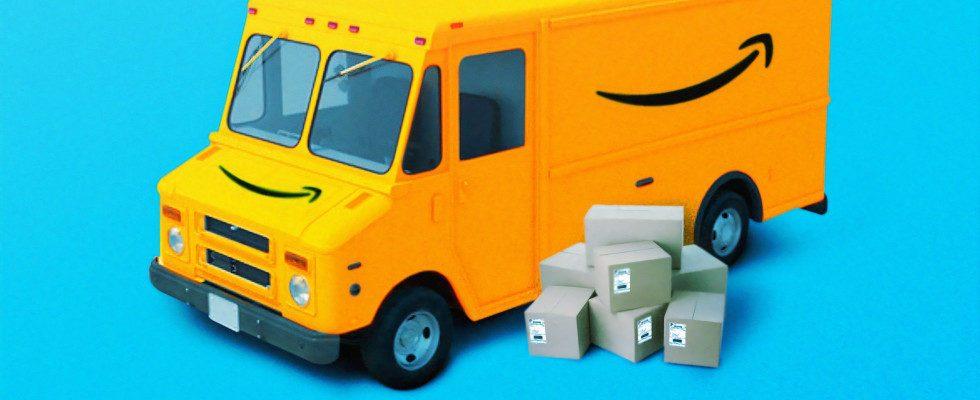 Amazon Prime Day: Steht das neue Datum fest?