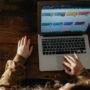 YouTube: AI sorgt für deutlich mehr altersbeschränkte Videos