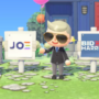 Wahlkampf in der Gaming-Welt: Joe Biden startet Kampagne in Animal Crossing