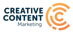 Creative Content Marketing