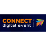 Connect – Digital Event by ChannelAdvisor
