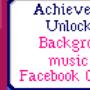 Facebook Gaming ermöglicht Streamern das Abspielen lizenzierter Songs