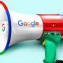 So hoch sind diverse Jahresgehälter bei Google