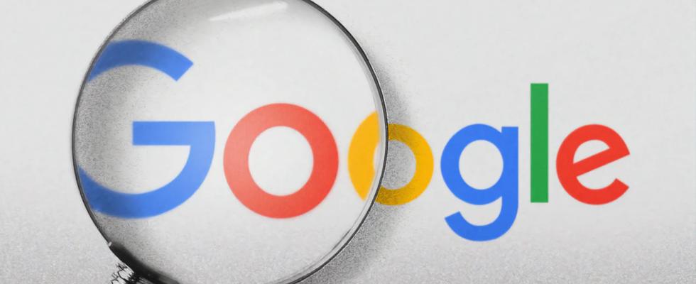 Google Ads: Bericht zu Suchbegriffen zeigt nicht mehr alle Suchen an