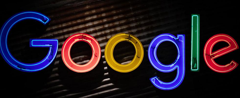 Die Google Search Console treibt offenbar Domain Verification voran