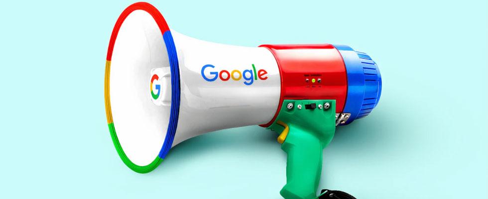Googles Machtdemonstration: Experiment in Australien zeigt einige Medien nicht mehr in den SERPs