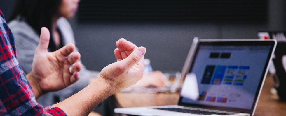 Recruiting von IT-Fachkräften: 6 Do's and Don'ts