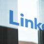 5 Tipps zum erfolgreichen Start auf LinkedIn