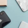 Apple startet Tracking-Schutz in iOS 14 erst nächstes Jahr – mehr Zeit für Entwickler