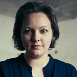 Jessica Kellershofen
