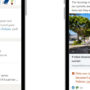 LinkedIn ändert den Umgang mit Meldungen auf der Plattform
