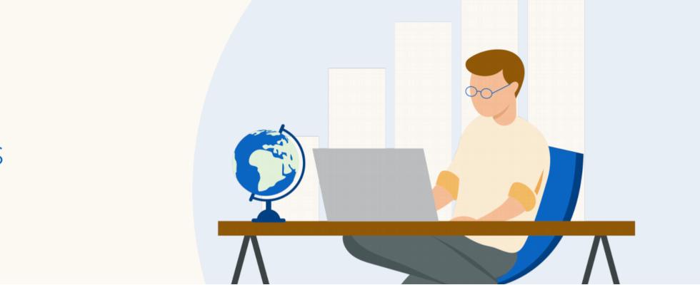LinkedIn State of Sales: Chancen und Herausforderungen im Vertrieb