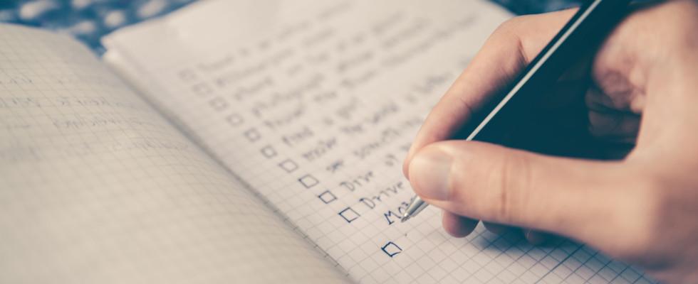 Whitepaper: 19 Testideen für bessere Conversions