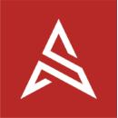Smarttec-Services