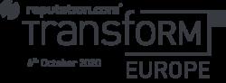Transform'20 Europe
