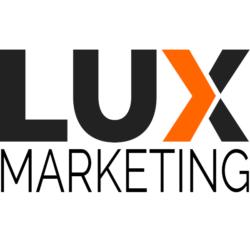 lux-marketing – Werbeagentur für den Mittelstand