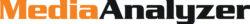 MediaAnalyzer Advertising Research GmbH