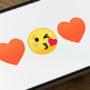 Emojis im E-Mail Marketing – Was bringen sie wirklich?