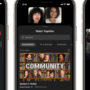 Watch Together: Facebook Co-Watching Feature für den Messenger launcht