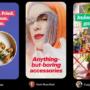 Pinterest führt Story Pins und neue Analytic Tools ein