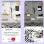 Zum Weihnachtsgeschäft: Mehr Ad Slots und Insights für Marketer auf Pinterest