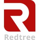 Redtree GmbH