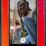 Instagram: Reels können ab sofort 30 Sekunden lang sein