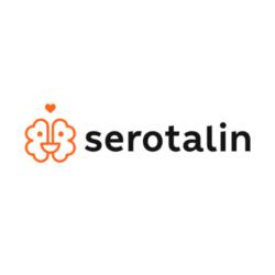 Serotalin GmbH