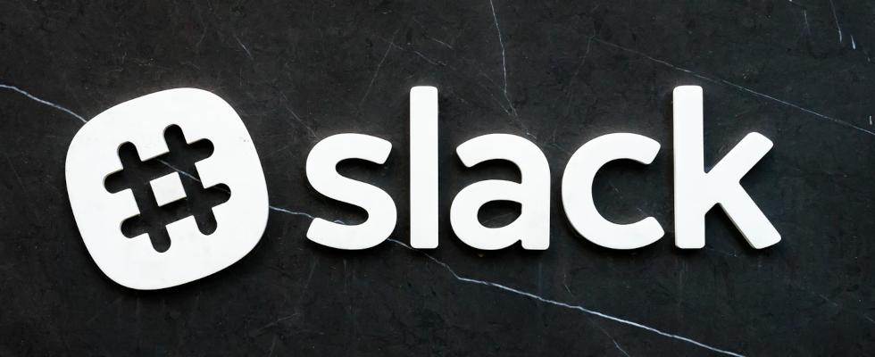 216 Millionen US-Dollar Umsatz für Slack: Umsatzwachstum in Q2 überzeugt Anleger nicht