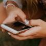 Media Outlook: Werbeeinnahmen brechen drastisch ein