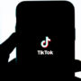 Transparenzbericht: TikTok entfernt über 100 Millionen Videos