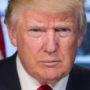 Nach Twitter: Snapchat sperrt Trumps Account dauerhaft