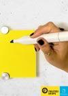 7 Tipps - So bringen Produktbeschreibungen mehr Umsatz