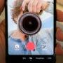 Von der Leinwand aufs Smartphone: Warum der Regisseur Philipp Wolff nun auf vertikale Videos setzt