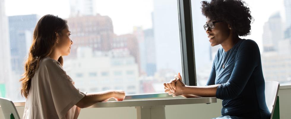 Last-Minute-Vorbereitung auf das Vorstellungsgespräch – Das solltest du beachten