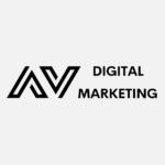 Alexander Vogt Digital Marketing