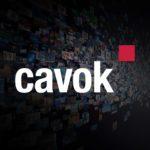 Webinar | Datenchaos adé: So vereint Cavok Ihre Medien zentral an einer Stelle