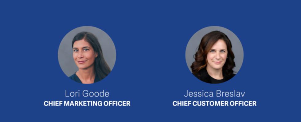 Index Exchange stärkt Führungsteam erstmals mit CMO und CCO